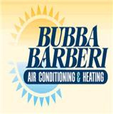 Bubba Barberi Air Conditioning & Heating, Inc. logo