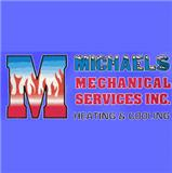 Michaels Mechanical Service INC logo