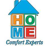 Home Comfort Experts Inc logo