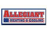 Allegiant Heating & Cooling Inc logo
