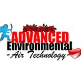 Advanced Environmental Air Technology logo