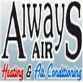 Always Air Inc. logo
