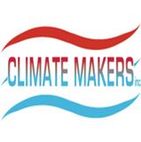 Climate Makers logo