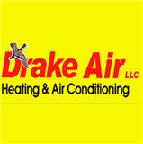 Drake Air LLC logo