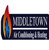 Middletown Air Conditioning And Heating logo