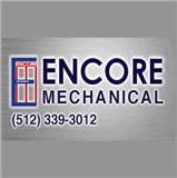 Encore Mechanical logo