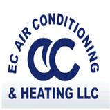EC Air Conditioning & Heating, LLC logo
