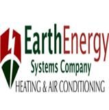 Earth Energy Systems Company logo