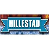 Hillestad Heating & Cooling Systems logo