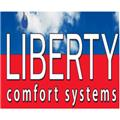Liberty Comfort Systems logo