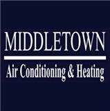 Middletown Air Conditioning & Heating logo