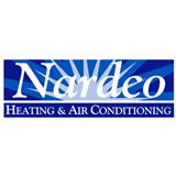Nardco Heating & Air Conditioning, Inc logo