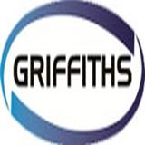 Griffiths logo