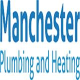 Manchester Plumbing And Heating logo