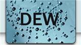 DEW LCT Ltd logo