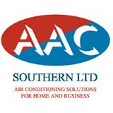 AAC Southern Ltd logo