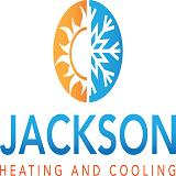 Jackson Heating And Cooling logo