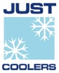 Just Coolers Limited logo
