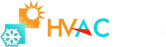 The Local HVAC Business Portal